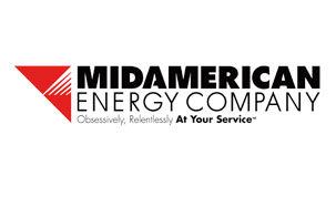 MidAmerican Energy Slide Image