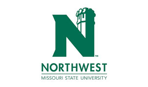 Northwest Missouri State University Logo