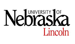 University of Nebraska–Lincoln Logo