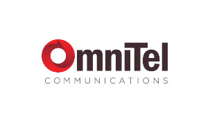 OmniTel Communications Slide Image