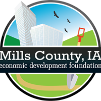 Job Opening: Mills County Economic Development Foundation Executive Director Photo - Click Here to See