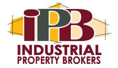 Industrial Property Brokers Slide Image