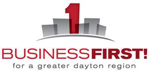 Thumbnail Image For BusinessFirst! - Click Here To See