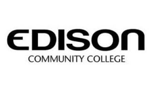 Thumbnail Image For Small Business Development Center at Edison Community College - Click Here To See