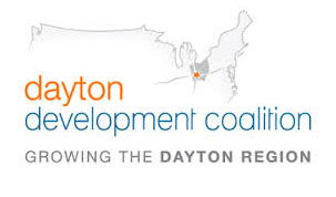 Thumbnail Image For Dayton Development Coalition - Click Here To See