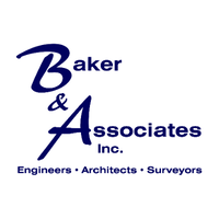 Baker and Associates Slide Image