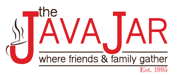 Java Jar Slide Image