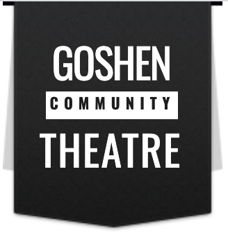 Goshen Community Theatre Slide Image
