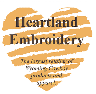 Heartland Embroidery Slide Image