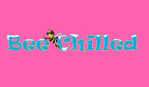 Bee Chilled Photo