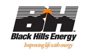 Black Hills Energy Slide Image