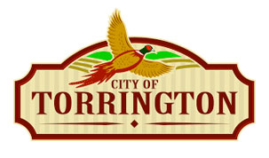 City of Torrington Slide Image