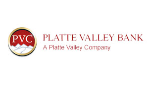 Platte Valley Bank Slide Image