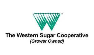 Western Sugar Slide Image