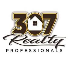307 Realty Professionals Slide Image