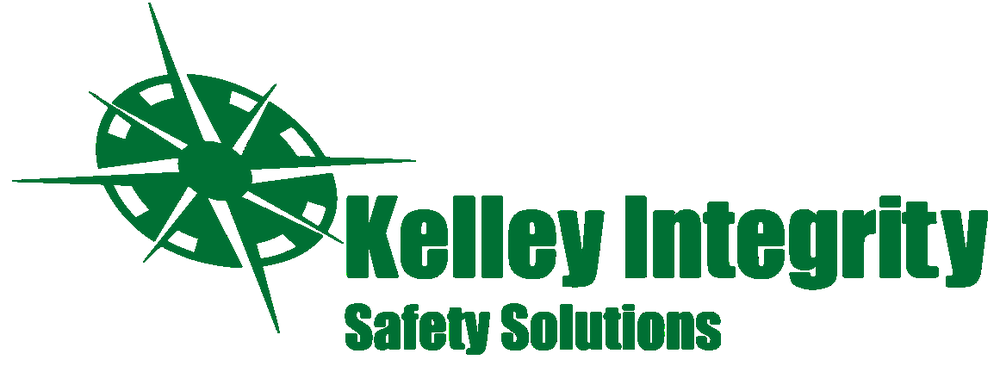 Kelley Integrity Safety Solutions Slide Image