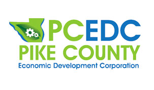Pike County Economic Development Corporation Slide Image