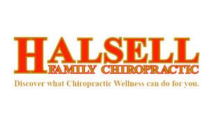 Halsell Family Chiropractic Slide Image