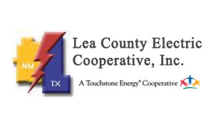 Lea County Electric Cooperative, Inc. Slide Image