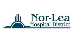Nor-Lea Hospital District Slide Image