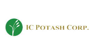 Intercontinental Potash  Slide Image