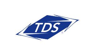 TDS Telecom Slide Image