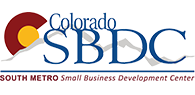 SOUTH METRO SMALL BUSINESS DEVELOPMENT CENTER (SBDC)