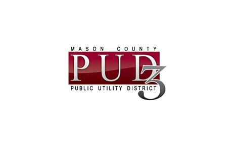 Public Utility District No. 3 Slide Image