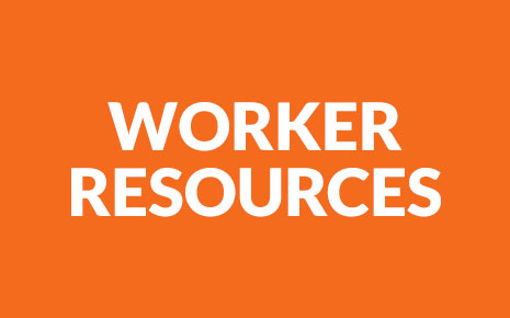 worker resources