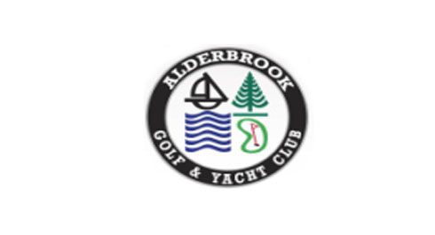 Thumbnail Image For Alderbrook Golf Course and Spa - Click Here To See
