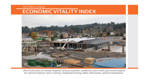 Thumbnail Image For 2016 Economic Vitality Index - Click Here To See
