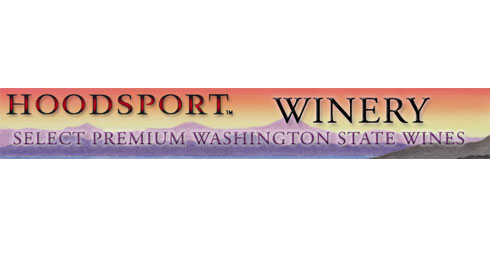 Thumbnail Image For Hoodsport Winery - Click Here To See
