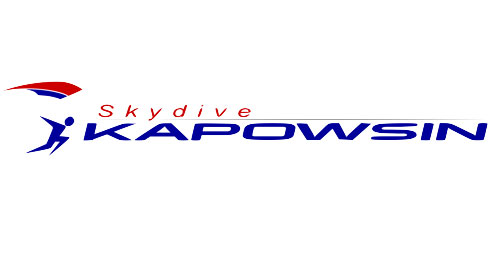 Thumbnail Image For Skydive Kapowsin - Click Here To See