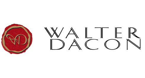 Thumbnail Image For Walter Dacon Wines - Click Here To See