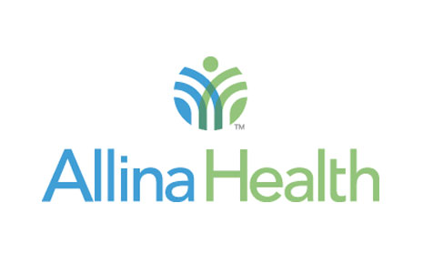 allina health
