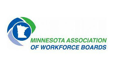 Minnesota Workforce Council Association