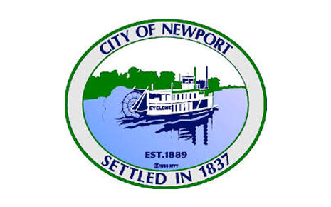 Newport Main Photo