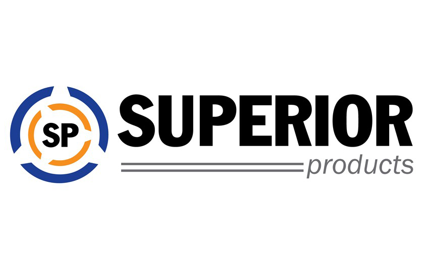 Superior Products Slide Image
