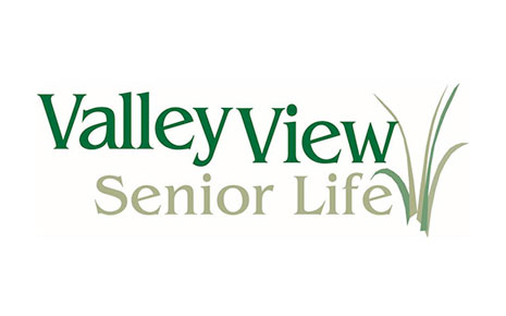 Valley View Senior Life Slide Image
