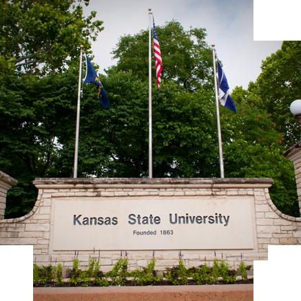 KSU Image