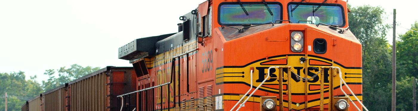 Jacksonville, IL International Trade