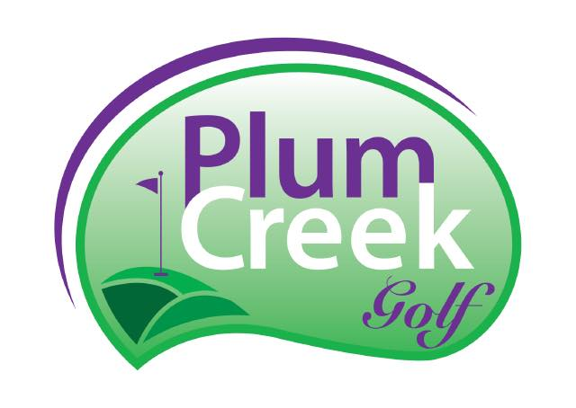 Plum Creek Golf Course Slide Image