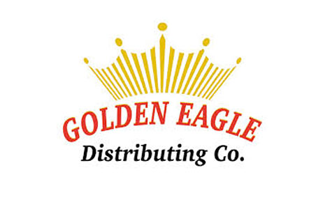 Golden Eagle Distributing Slide Image