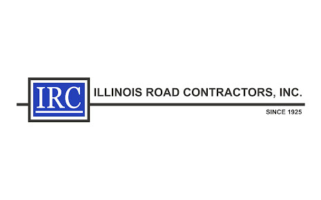 Illinois Road Contractors Slide Image