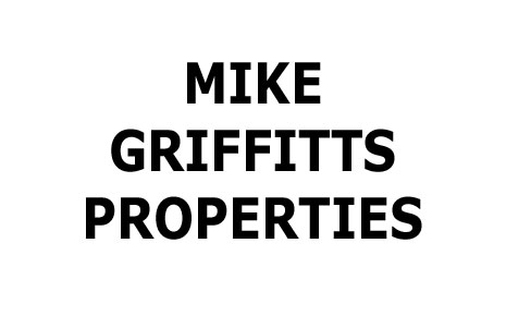 Mike Griffitts Properties Slide Image
