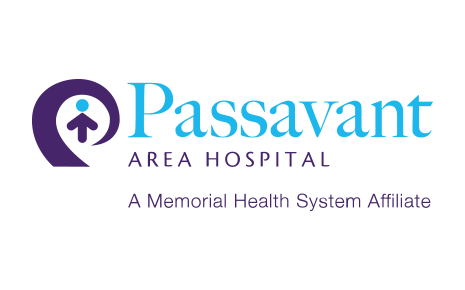Passavant Area Hospital Slide Image