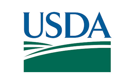 USDA Rural Development Loan Programs