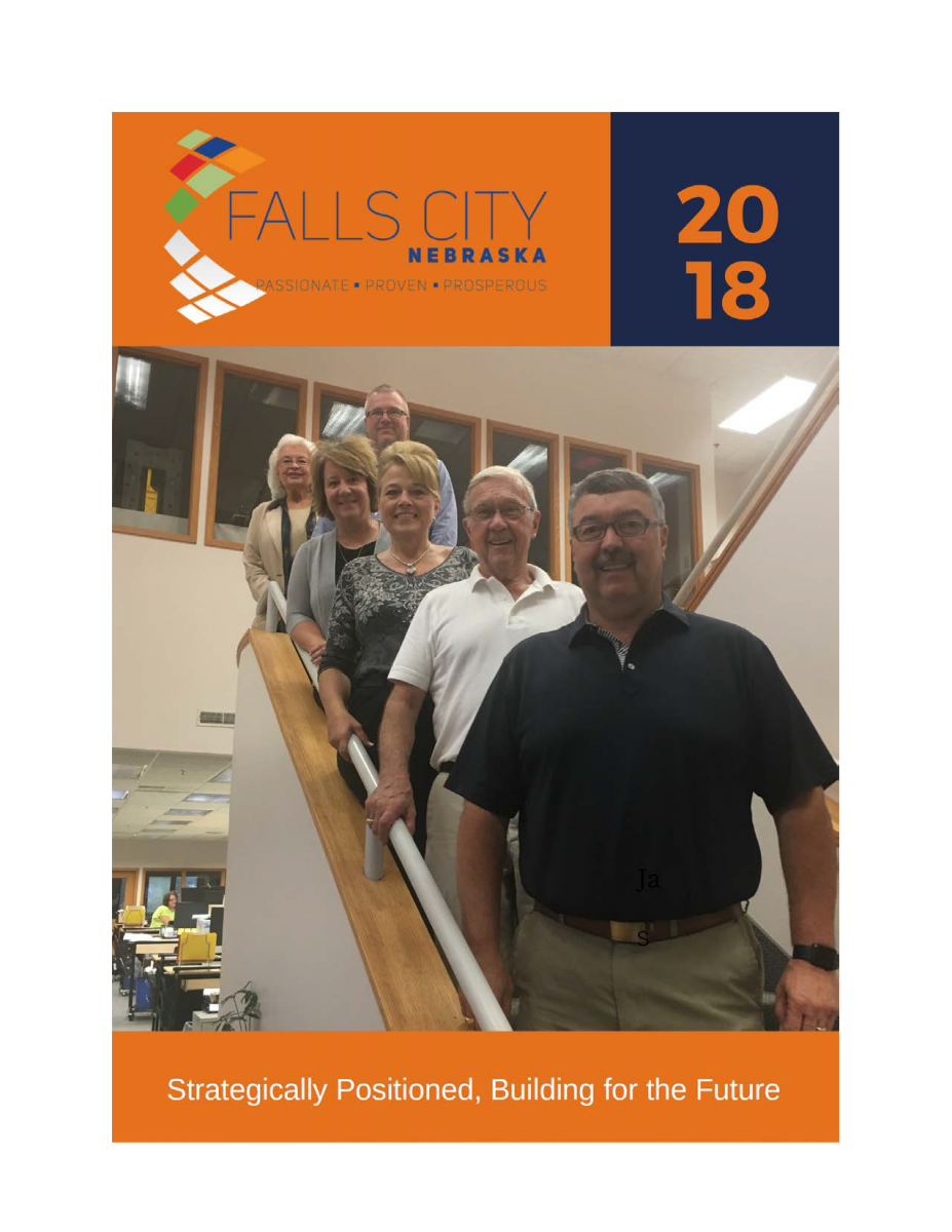 ff_falls_city_annual_report
