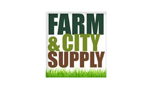 Farm & City Supply (Ace Hardware)  Slide Image