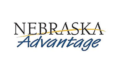 nebraska advantage